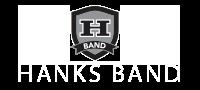 Hanks Band